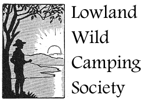 Lowland Wild Camping Society
