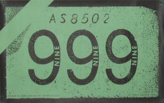 999-compressor