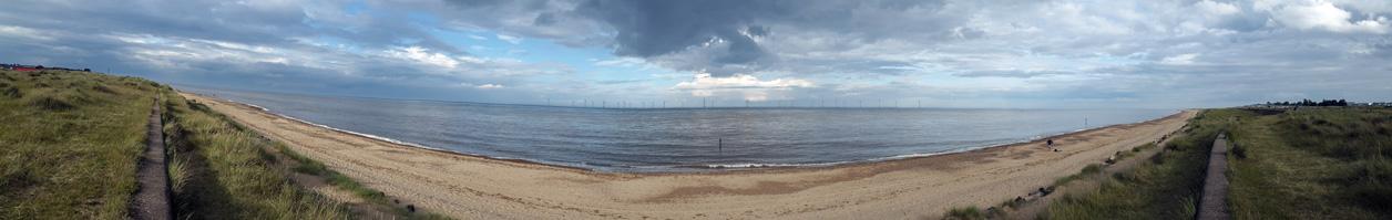 beach-panorama