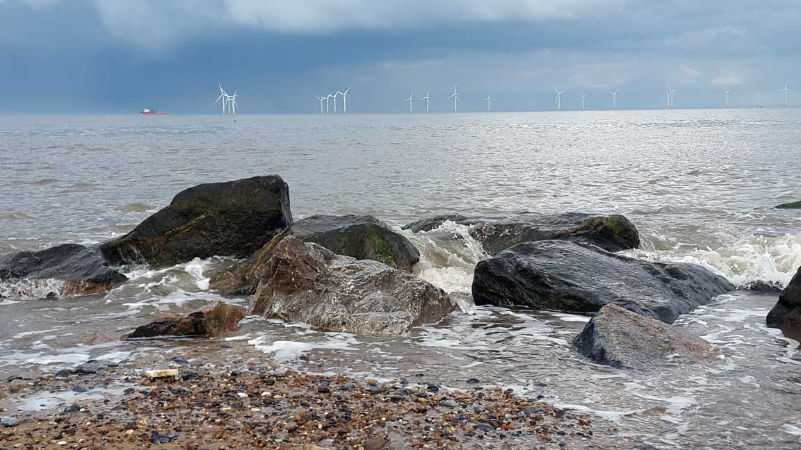 rocks-and-turbines