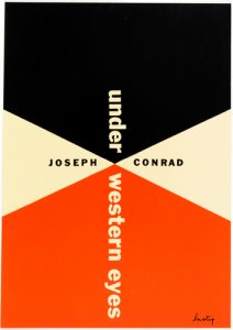 1950 cover