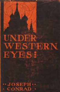 first-edition