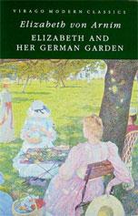 german-garden