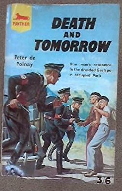 1957 edition