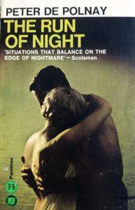 the run of night